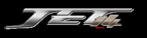 Logo Sym Jet 14