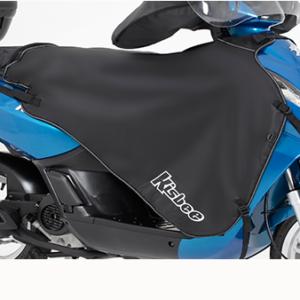 Zateplená deka pro Peugeot Kisbee
